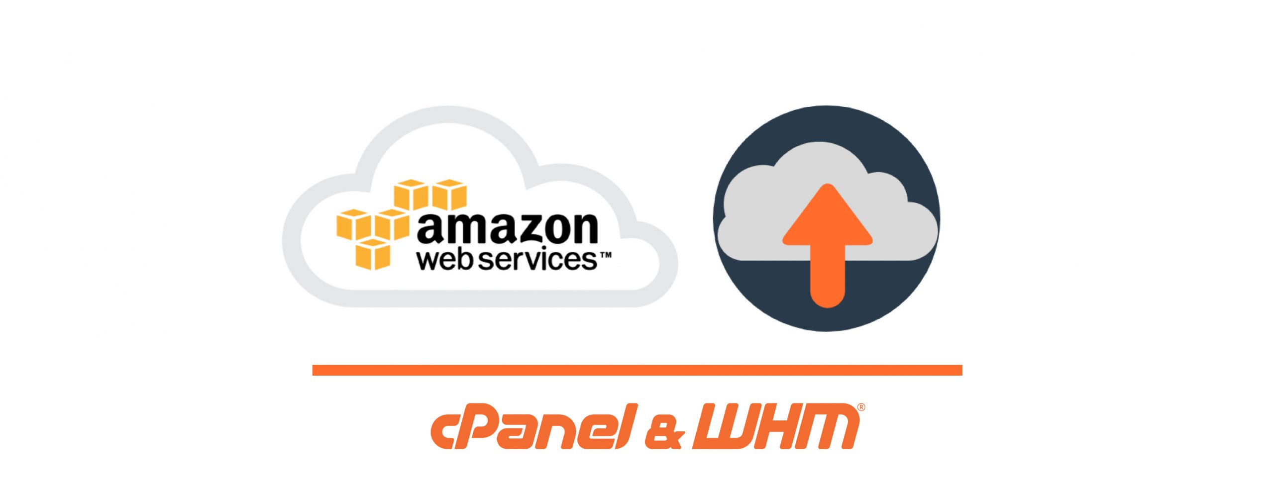 Create WHM cPanel on AWS Step by Step