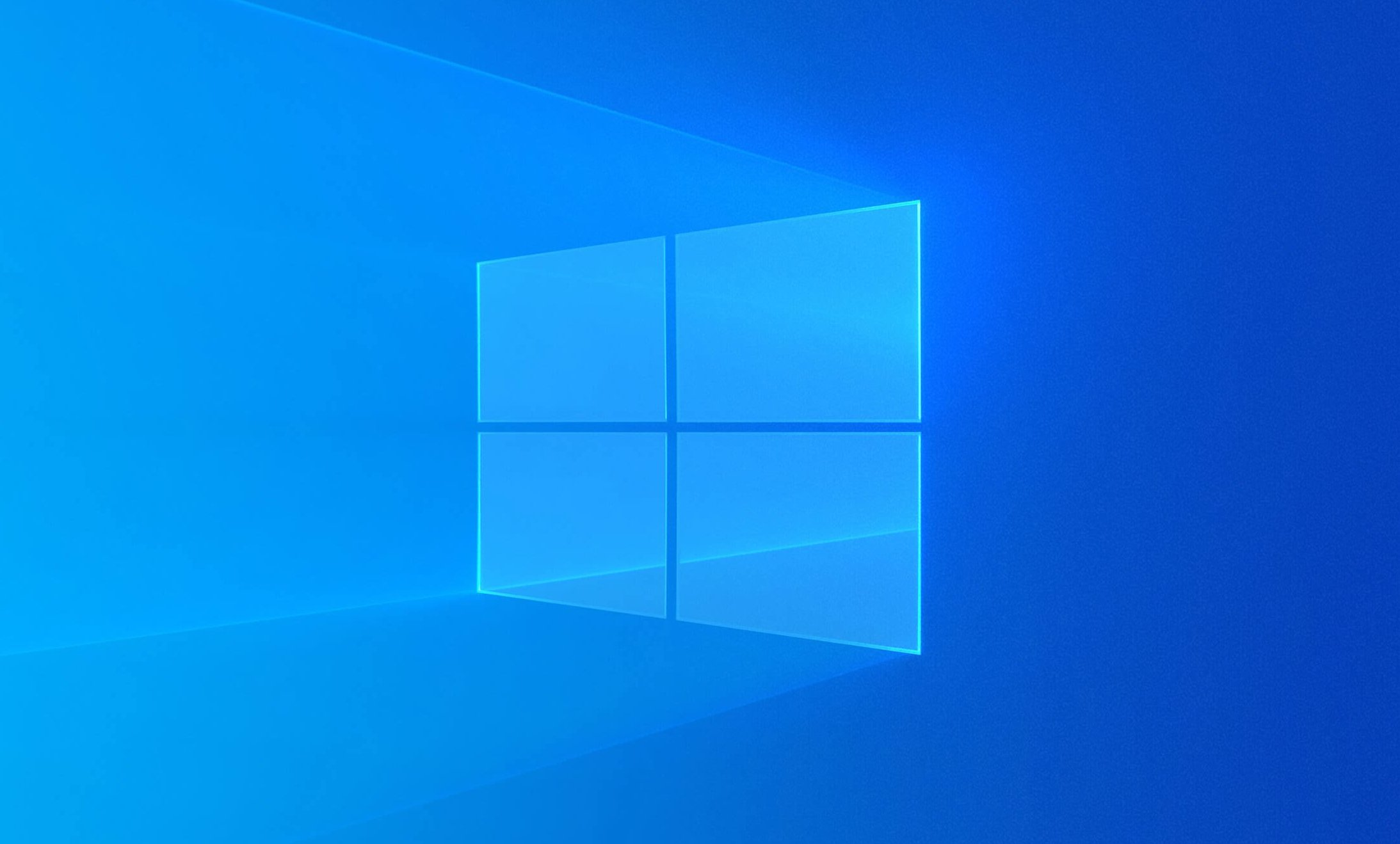 Find Windows 10 Product Key Using Command Line